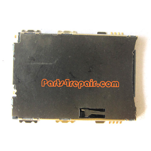 Samsung Galaxy Tab 2 (7.0) P3100 SIM Holder