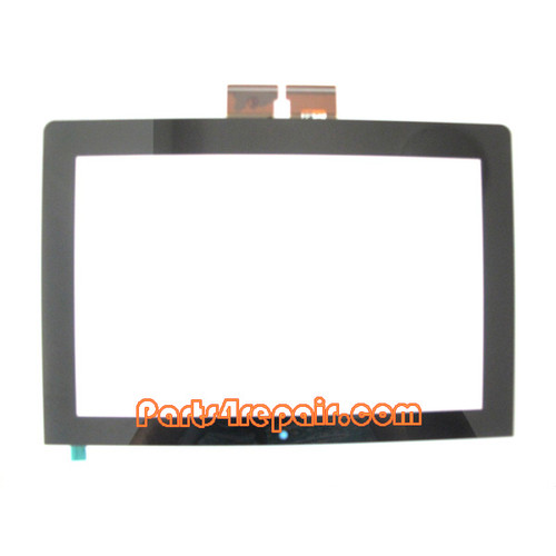 """9.4"""" Sony Tablet S Touch Screen with Digitizer SGPT111 112 113CN/S from www.parts4repair.com"""