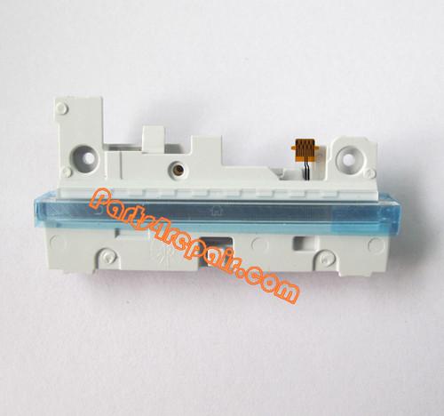 Sony Xperia U ST25I Keypad Light Flex Cable from www.parts4repair.com