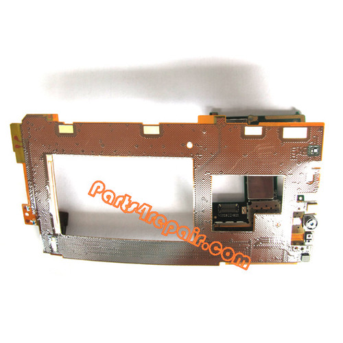 we can offer Nokia Lumia 920 Main PCB Board