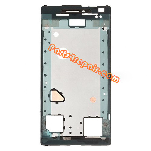 Front Housing Cover for HTC Windows Phone 8S