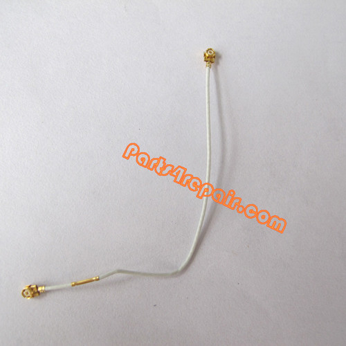 Antenna Cable for LG Nexus 4 E960