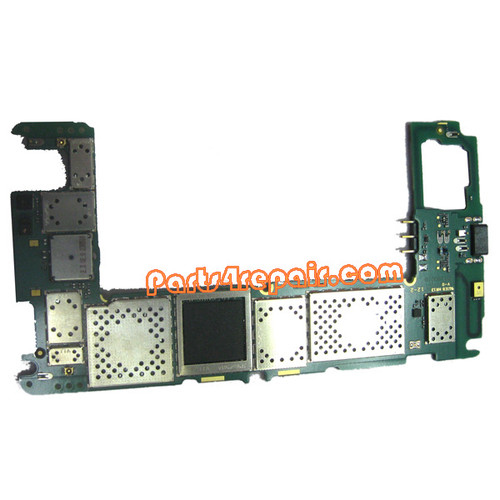 We can offer PCB Main Board for Nokia Lumia 820