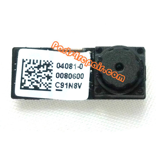 1.2MP Camera Flex Cable for Asus Google Nexus 7