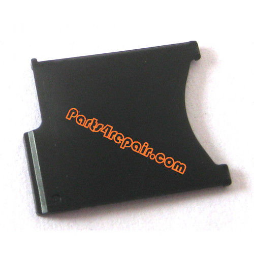 SIM Card Tray for Sony Xperia Z L36H from www.parts4repair.com