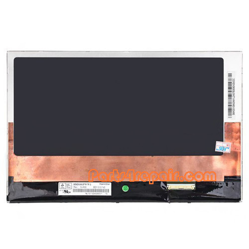 LCD Screen for Asus Transformer Pad TF300T