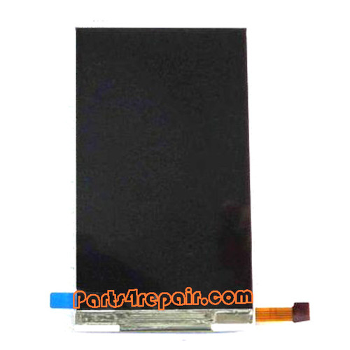 LCD Screen for Nokia Lumia 520 from www.parts4repair.com