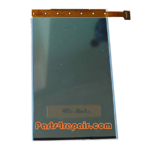 We can offer LCD Screen for Nokia Lumia 520