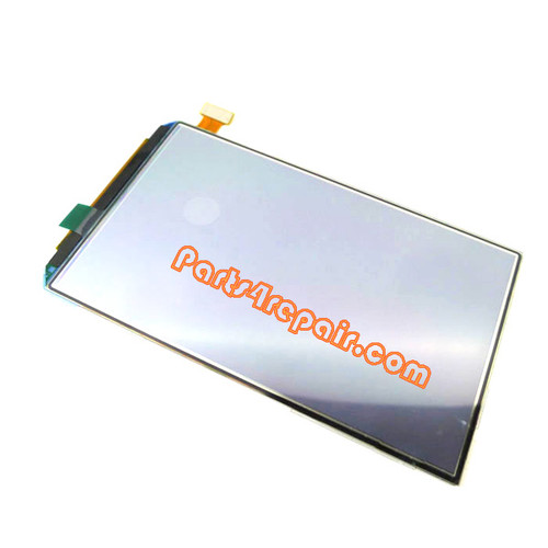 LCD Screen for Nokia Lumia 810 (T-Mobile Version) from www.parts4repair.com