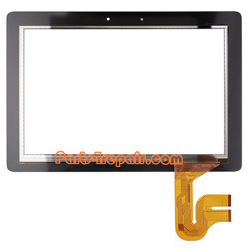 Touch Screen Digitizer for Asus Transformer Pad Infinity TF700T (V0.1 Version)