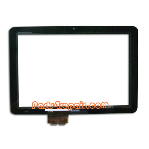 We can offer Touch Screen Digitizer for Acer Iconia Tab A210