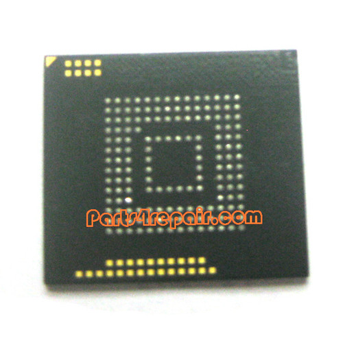 Flash Chip with Program for Samsung I9500 Galaxy S4