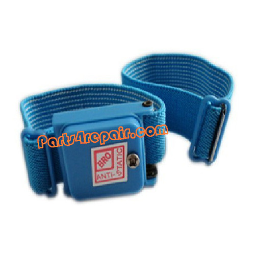 Cordless Anti Static Electric Wristband from www.parts4repair.com