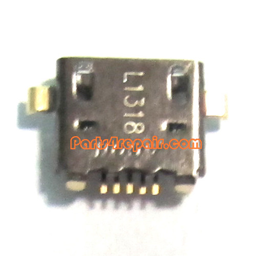 Dock Charging Connector for HTC Window Phone 8S