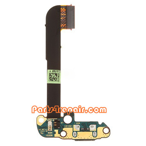 Dock Charging Board for HTC One