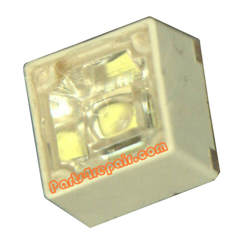 Flash for Samsung I9300 / N7000 from www.parts4repair.com