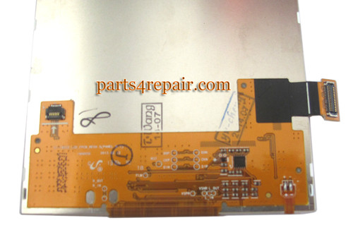 LCD Screen for Samsung Galaxy Win I8550/I8552