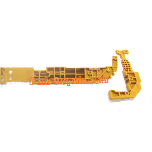 Antenna Module Set for Samsung Galaxy Tab 7.0 P3100