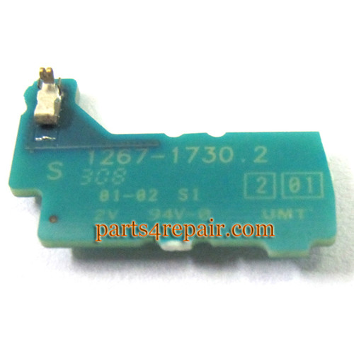Antenna Board for Sony Xperia Z L36H