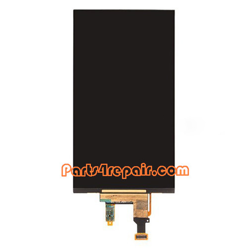 LCD Screen for LG Optimus G Pro F240 from www.parts4repair.com
