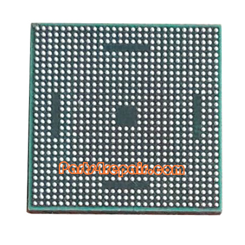 We can offer CPU Chip SET FOR Samsung Galaxy Note II N7100