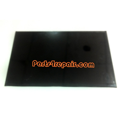 "10.1"" LCD Screen for Asus Memo Pad Smart 10 ME301T"