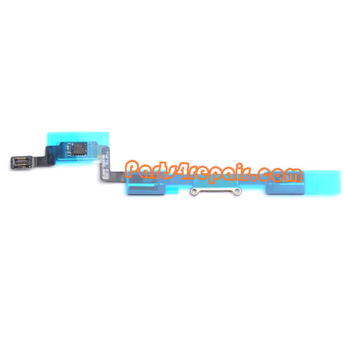 We can offer Touch Flex Cable for Samsung Galaxy S4 mini I9190/I9195