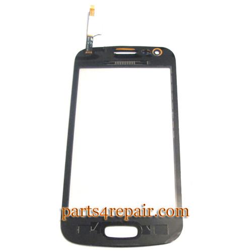 Samsung S7270 Touch Screen Digitizer