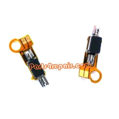 Vibrator Flex Cable for Nokia Lumia 720 from www.parts4repair.com