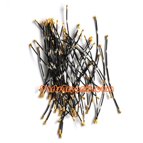 We can offer Antenna Cable for Sony Xperia T LT30P