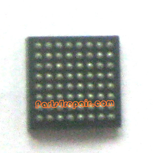 We can offer 80088 Frequency IC for Nokia N8