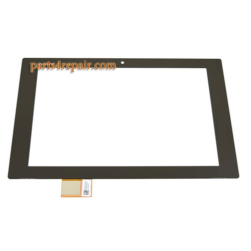 Touch Screen Digitizer for Sony Xperia Tablet Z