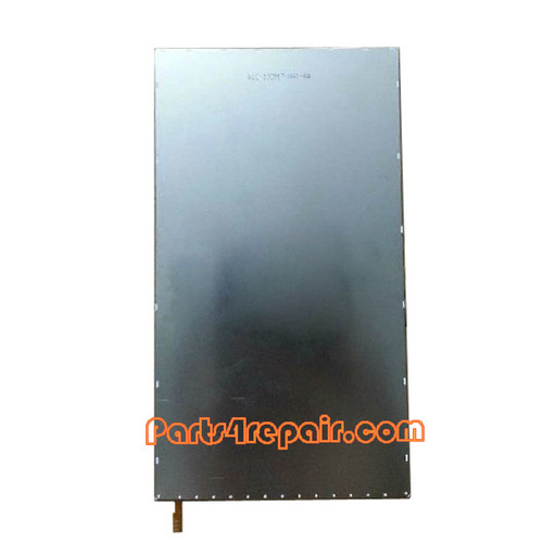 Backlight LCD for Samsung Galaxy Mega 6.3 I9200 from www.parts4repair.com