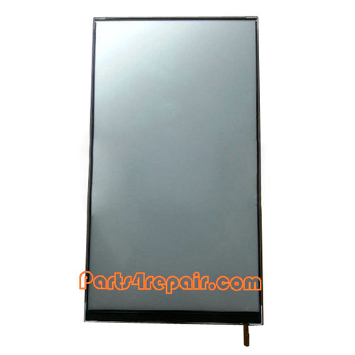 We can offer Backlight LCD for Samsung Galaxy Mega 6.3 I9200