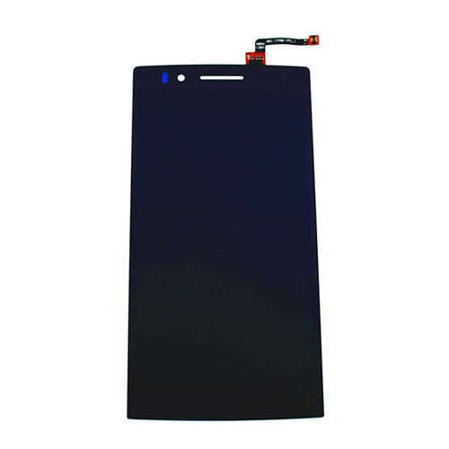 Complete Screen Assembly for Oppo Find5 X909