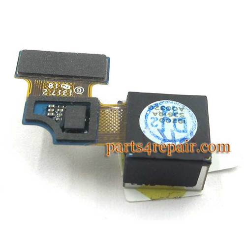 Back Camera for Samsung Galaxy Mega 6.3 I9200