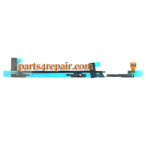 Side Key Flex Cable for Nokia Lumia 1520