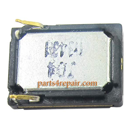 We can offer Ring Buzzer Loud Speaker for Sony Xperia Z1 L39H