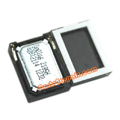 Ring Buzzer Loud Speaker for Sony Xperia C S39H from www.parts4repair.com