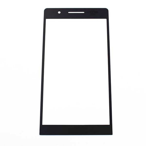 Front Gorilla Glass for Huawei Ascend P6