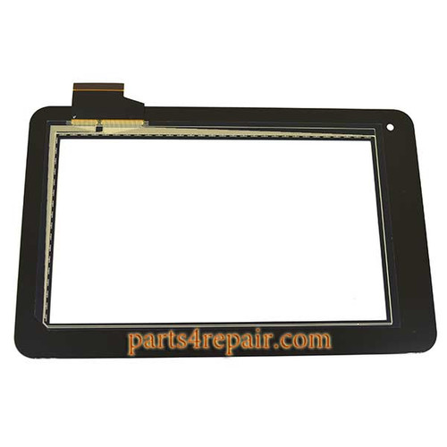 """We can offer 7"""" Touch Screen Digitizer for Acer Iconia Tab B1-710"""