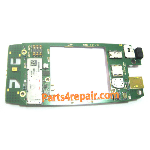 We can offer PCB Main Board for Nokia X7-00