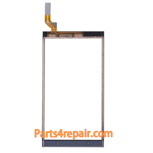We can offer Touch Screen Digitizer for HTC Desire 700