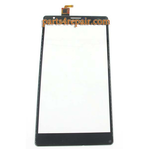 Touch Screen Digitizer OEM for Nokia Lumia 1520