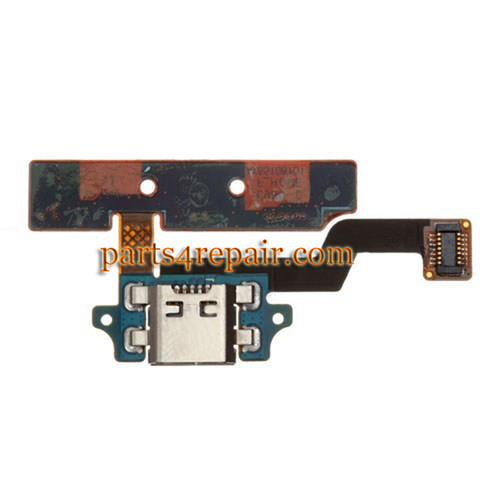 We can offer Dock Charging Flex Cable for LG Optimus G Pro E980