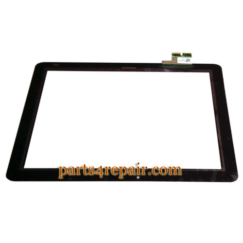 We can offer Touch Screen Digitizer for Acer Iconia Tab A510