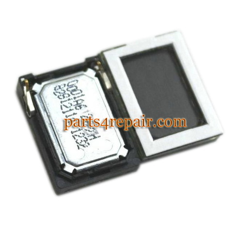 Ringer Buzzer Loud Speaker for Nokia Lumia 610 from www.parts4repair.com
