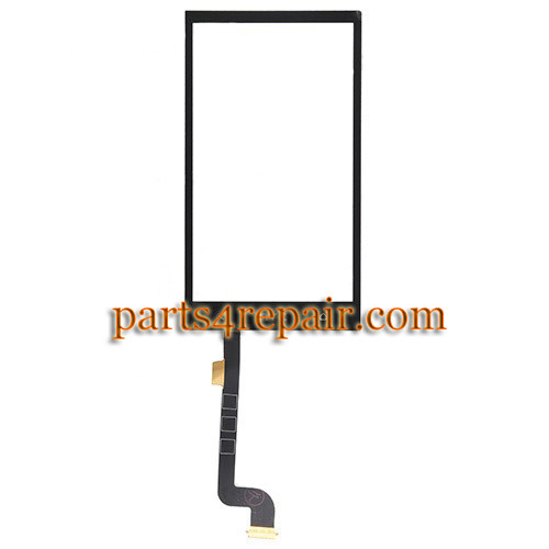 Touch Screen Digitizer for HTC Desire 601 Zara