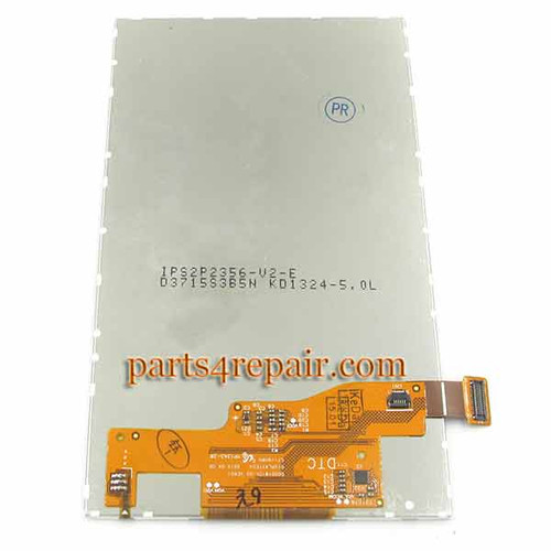 LCD Screen for Samsung Galaxy Grand Neo I9060