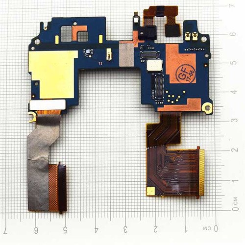 Motherboard Flex Cable for HTC One M8